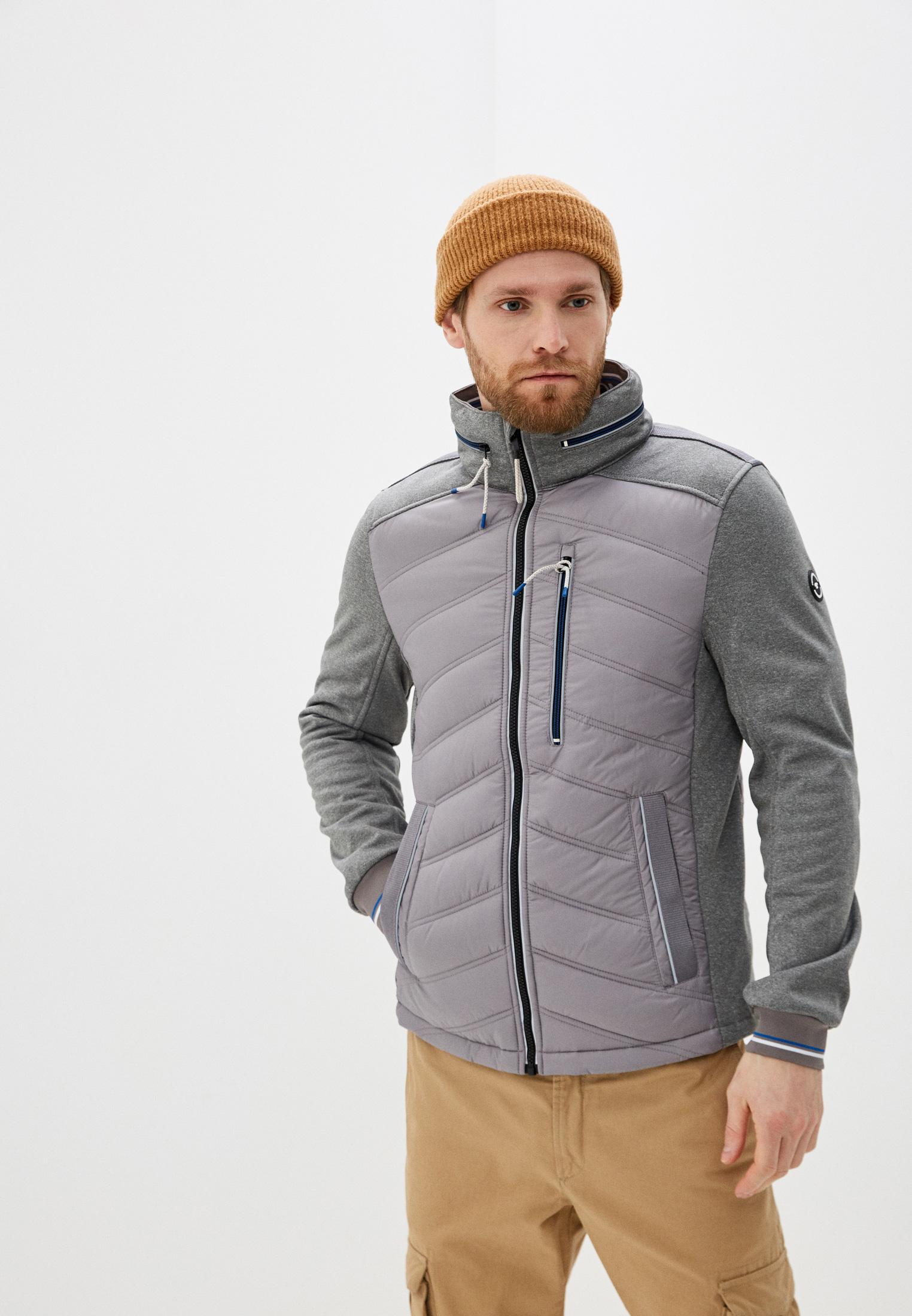 Куртка Tom Tailor (Том Тейлор) 1016602