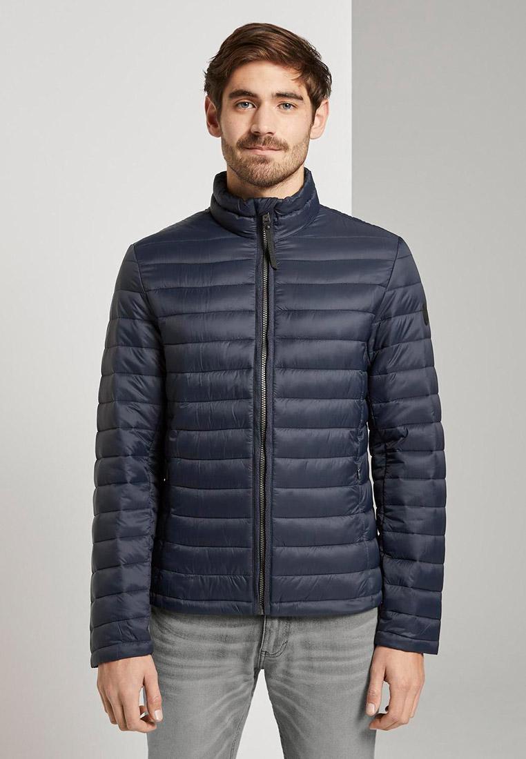 Куртка Tom Tailor (Том Тейлор) 1016588