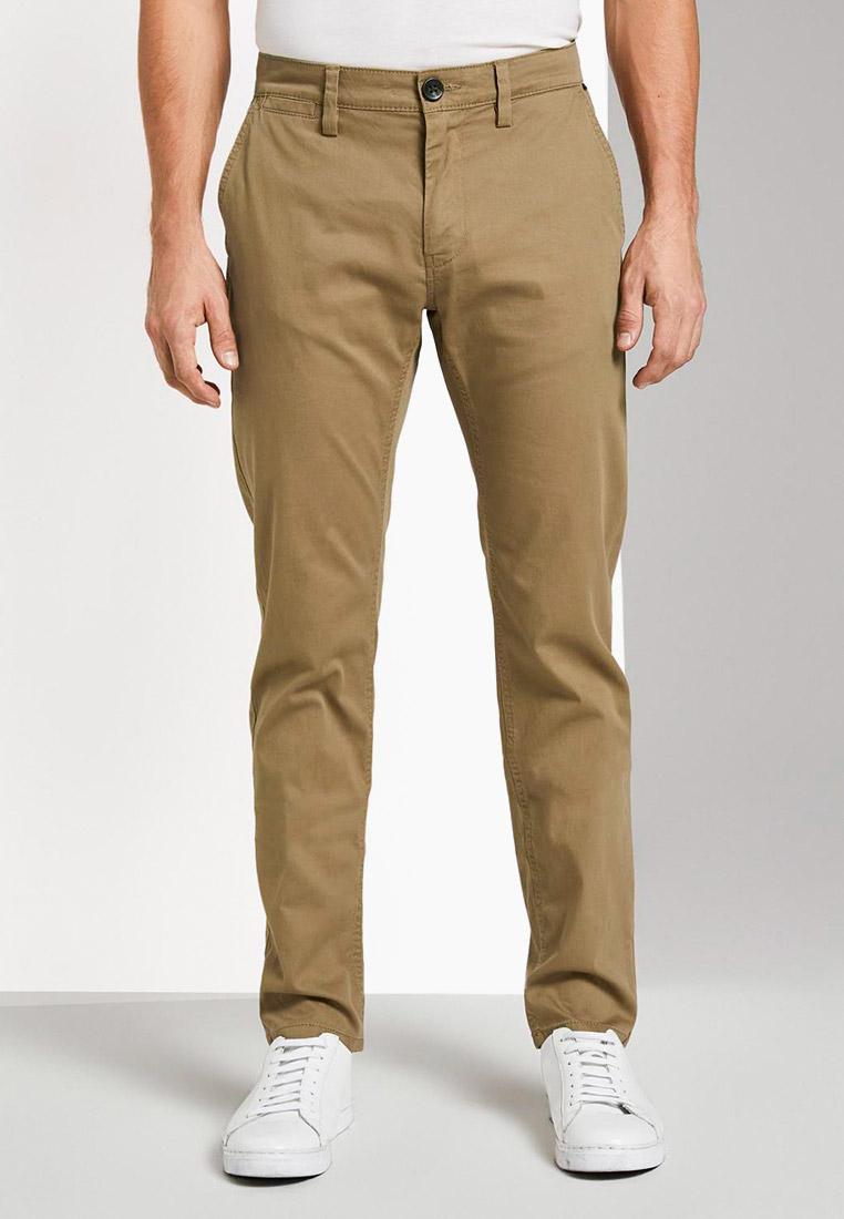 Мужские повседневные брюки Tom Tailor (Том Тейлор) 1012992