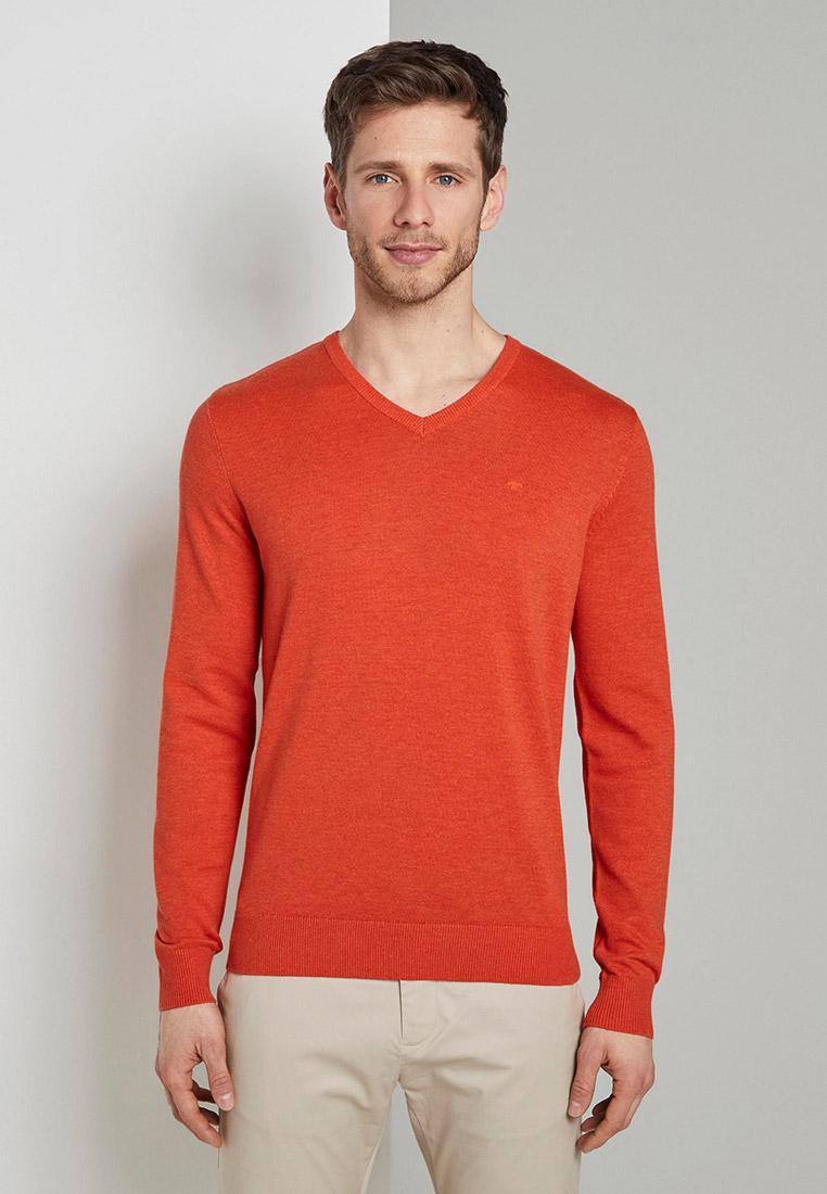 Пуловер Tom Tailor (Том Тейлор) 1020621