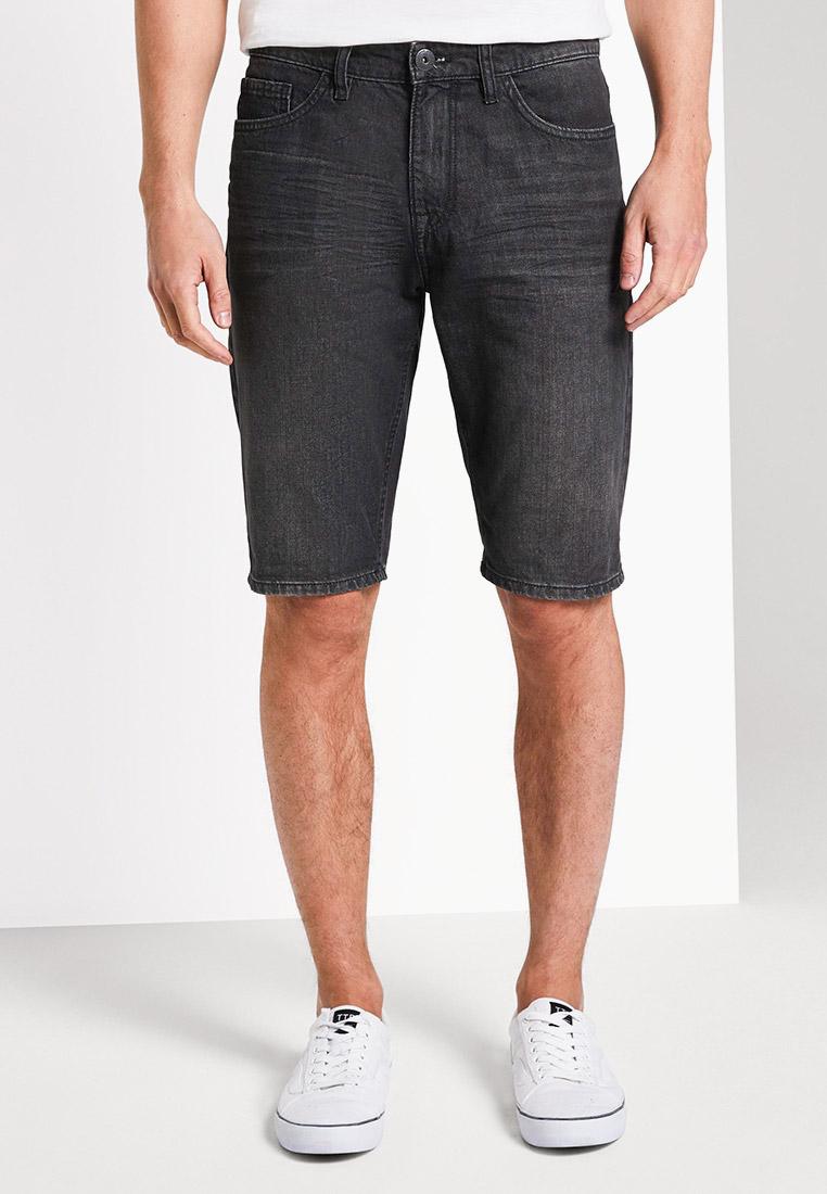 Мужские джинсовые шорты Tom Tailor (Том Тейлор) 1016269
