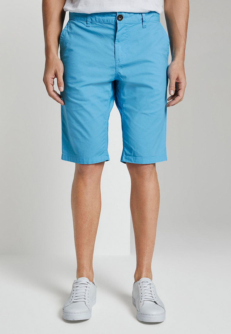 Мужские повседневные шорты Tom Tailor (Том Тейлор) 1016331