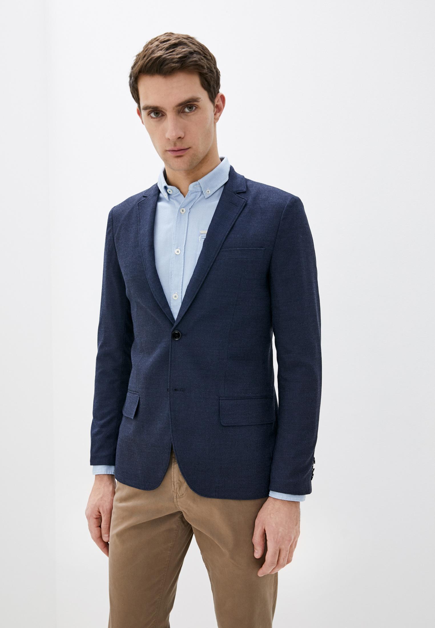 Пиджак Tom Tailor (Том Тейлор) 1015381