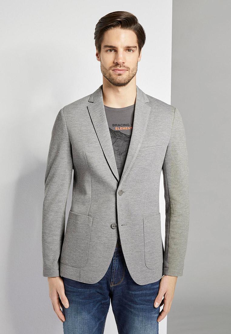 Пиджак Tom Tailor (Том Тейлор) 1018498