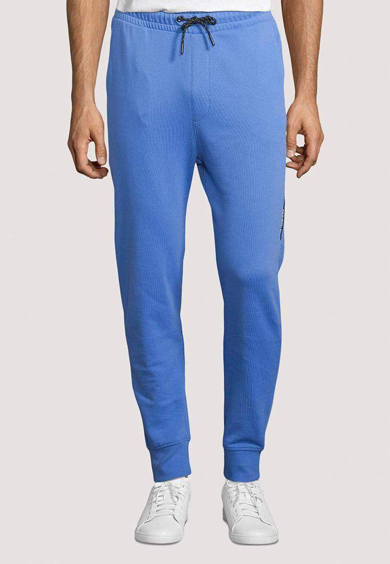 Мужские спортивные брюки Tom Tailor Denim 1020801