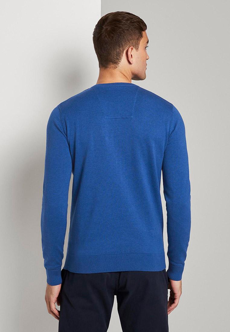 Пуловер Tom Tailor (Том Тейлор) 1012820: изображение 6