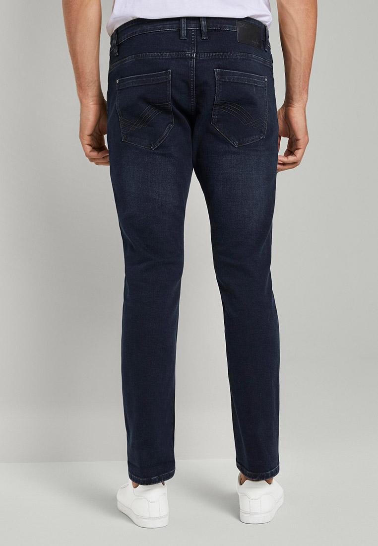 Зауженные джинсы Tom Tailor (Том Тейлор) 1021434: изображение 6
