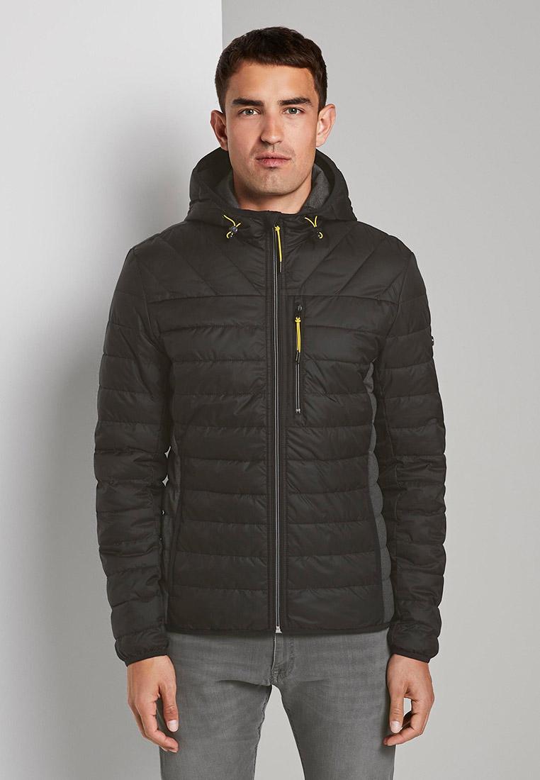 Куртка Tom Tailor (Том Тейлор) 1019758