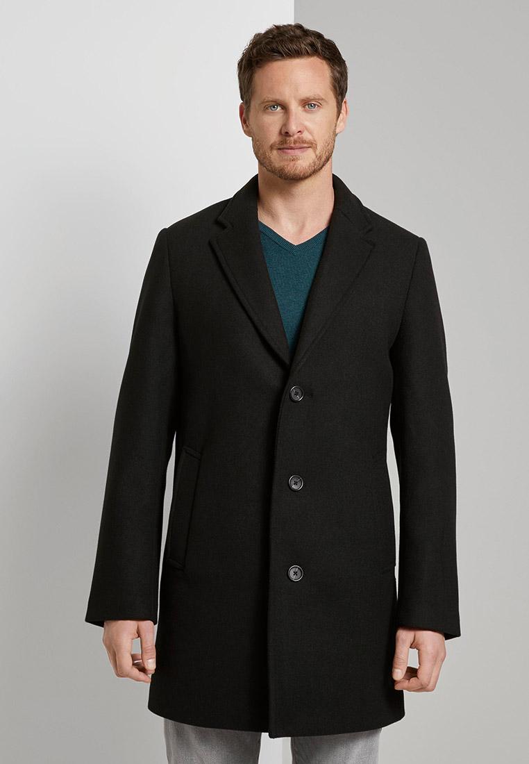 Мужские пальто Tom Tailor (Том Тейлор) 1020691