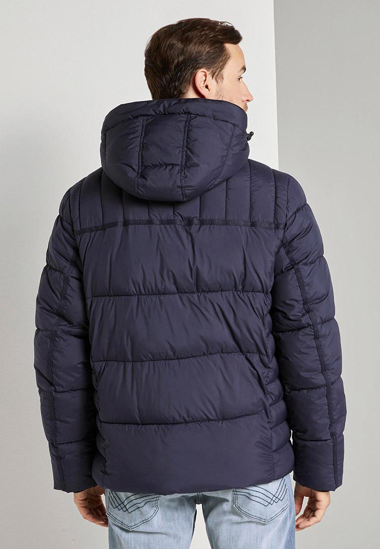 Утепленная куртка Tom Tailor (Том Тейлор) 1020699: изображение 6
