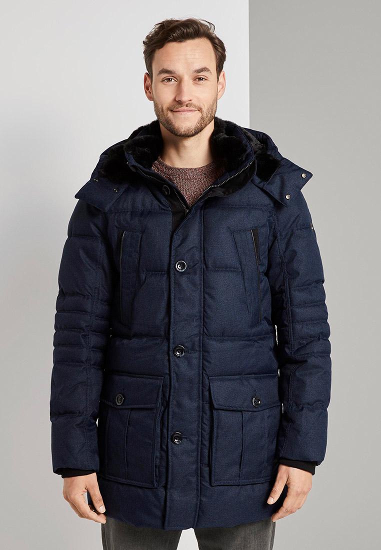 Куртка Tom Tailor (Том Тейлор) 1020708