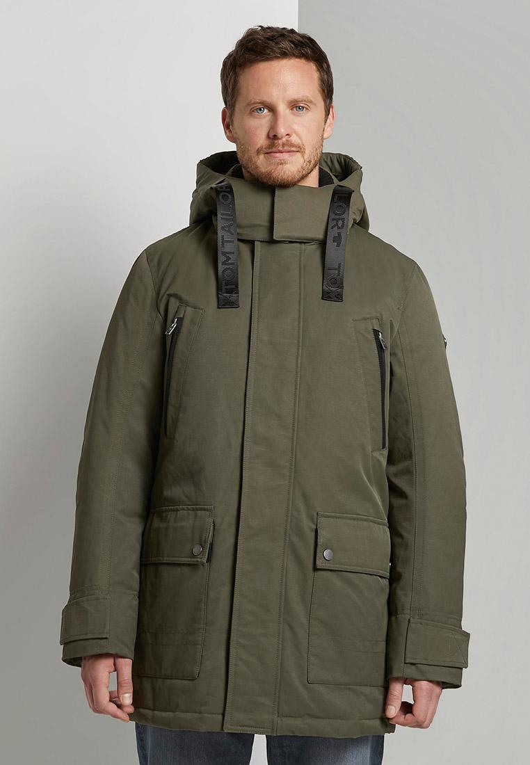 Куртка Tom Tailor (Том Тейлор) 1020710