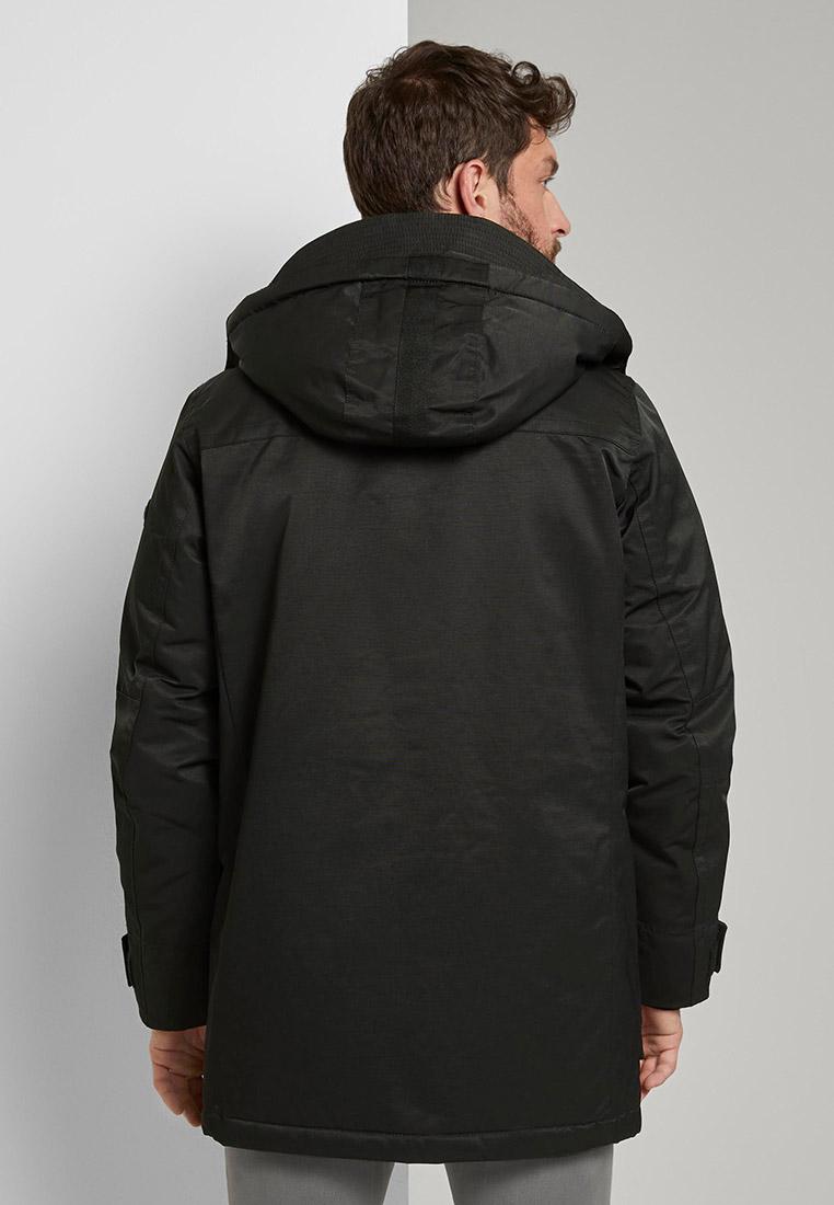 Утепленная куртка Tom Tailor (Том Тейлор) 1020710: изображение 3