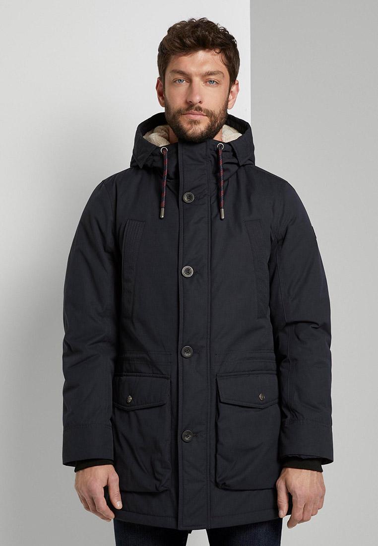 Куртка Tom Tailor (Том Тейлор) 1021829