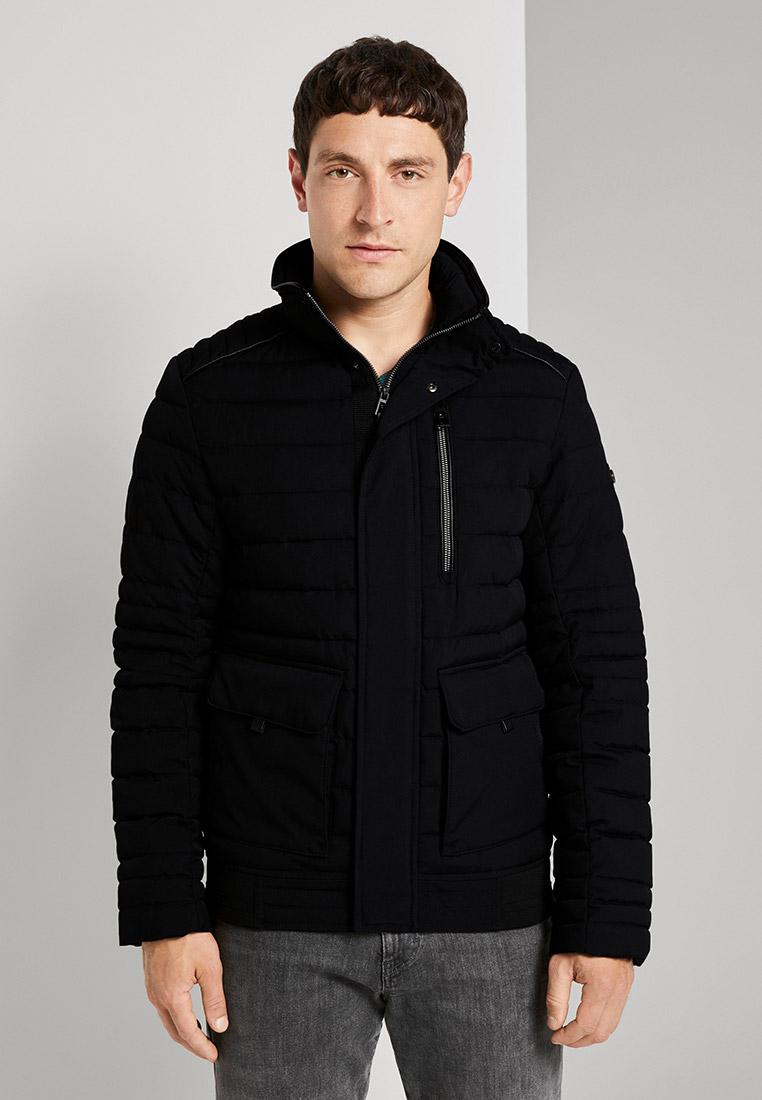 Куртка Tom Tailor (Том Тейлор) 1020693