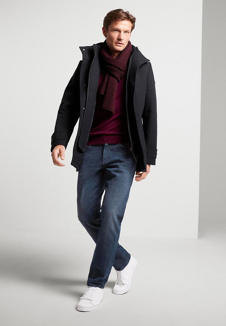 Мужские пальто Tom Tailor (Том Тейлор) 1020709: изображение 2