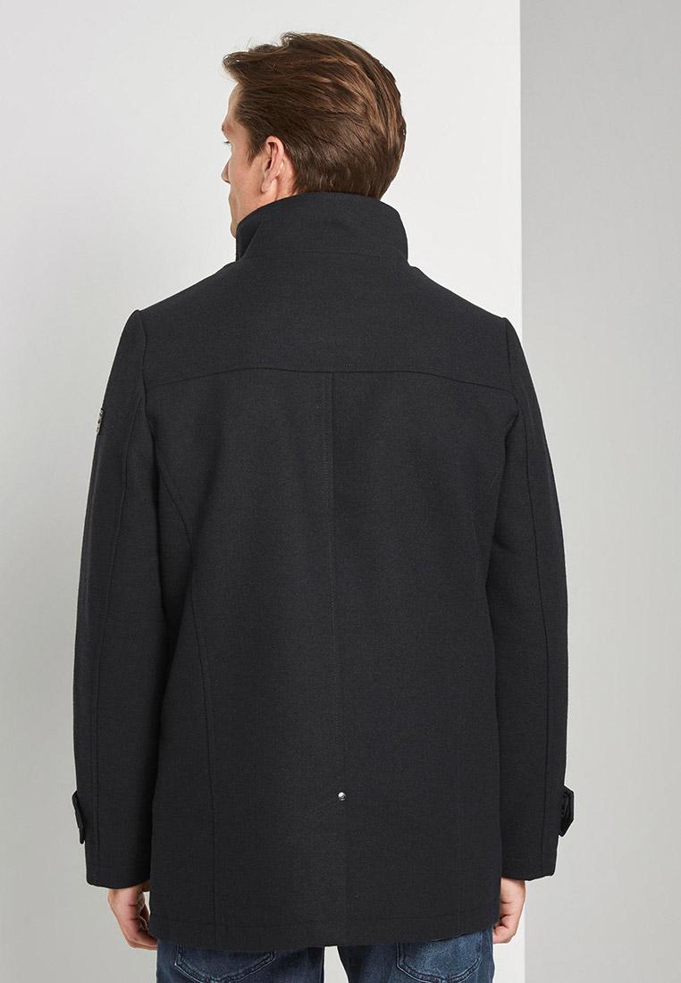 Мужские пальто Tom Tailor (Том Тейлор) 1020709: изображение 3