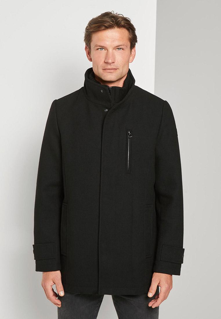 Мужские пальто Tom Tailor (Том Тейлор) 1020709