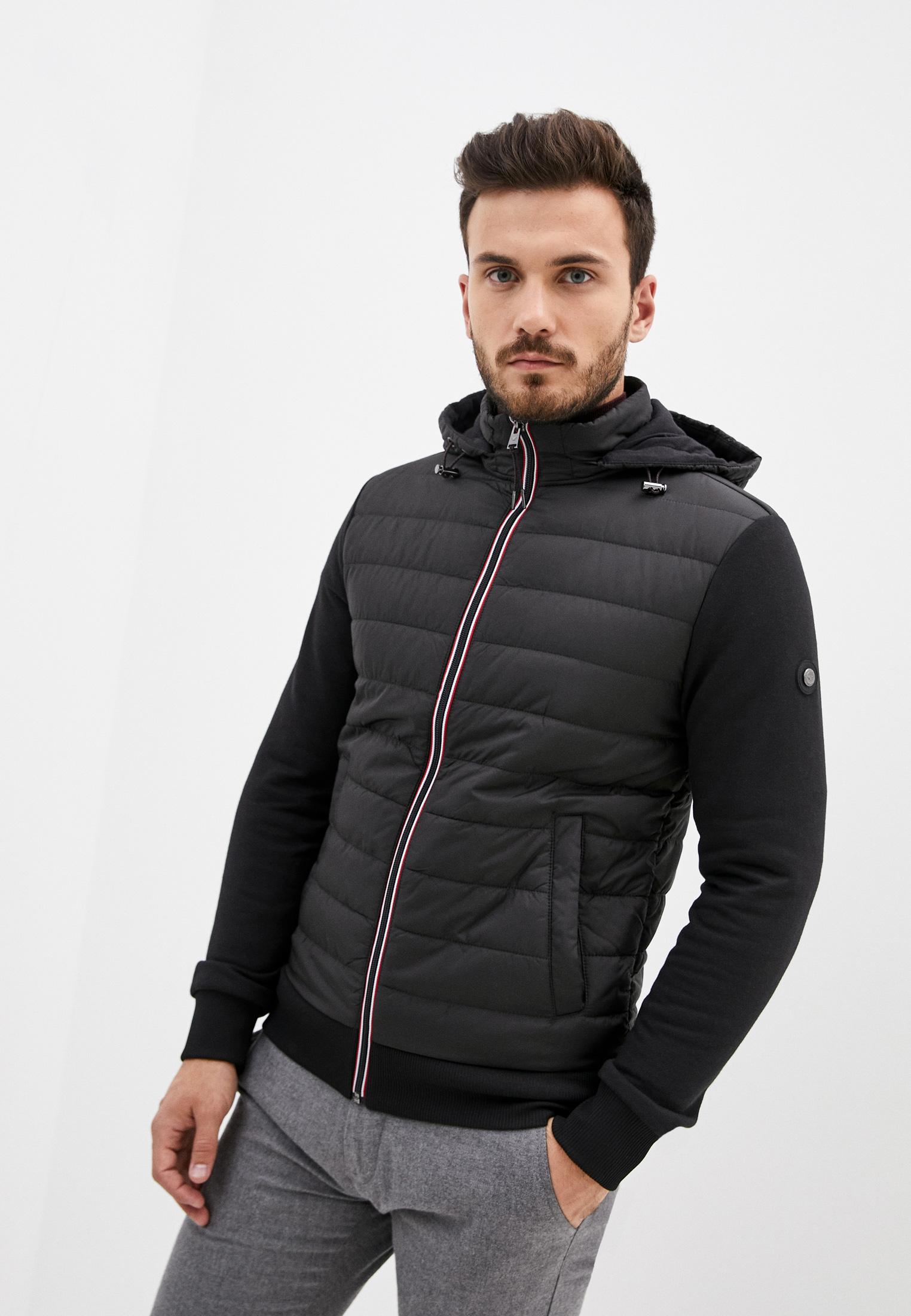 Куртка Tom Tailor (Том Тейлор) 1019955