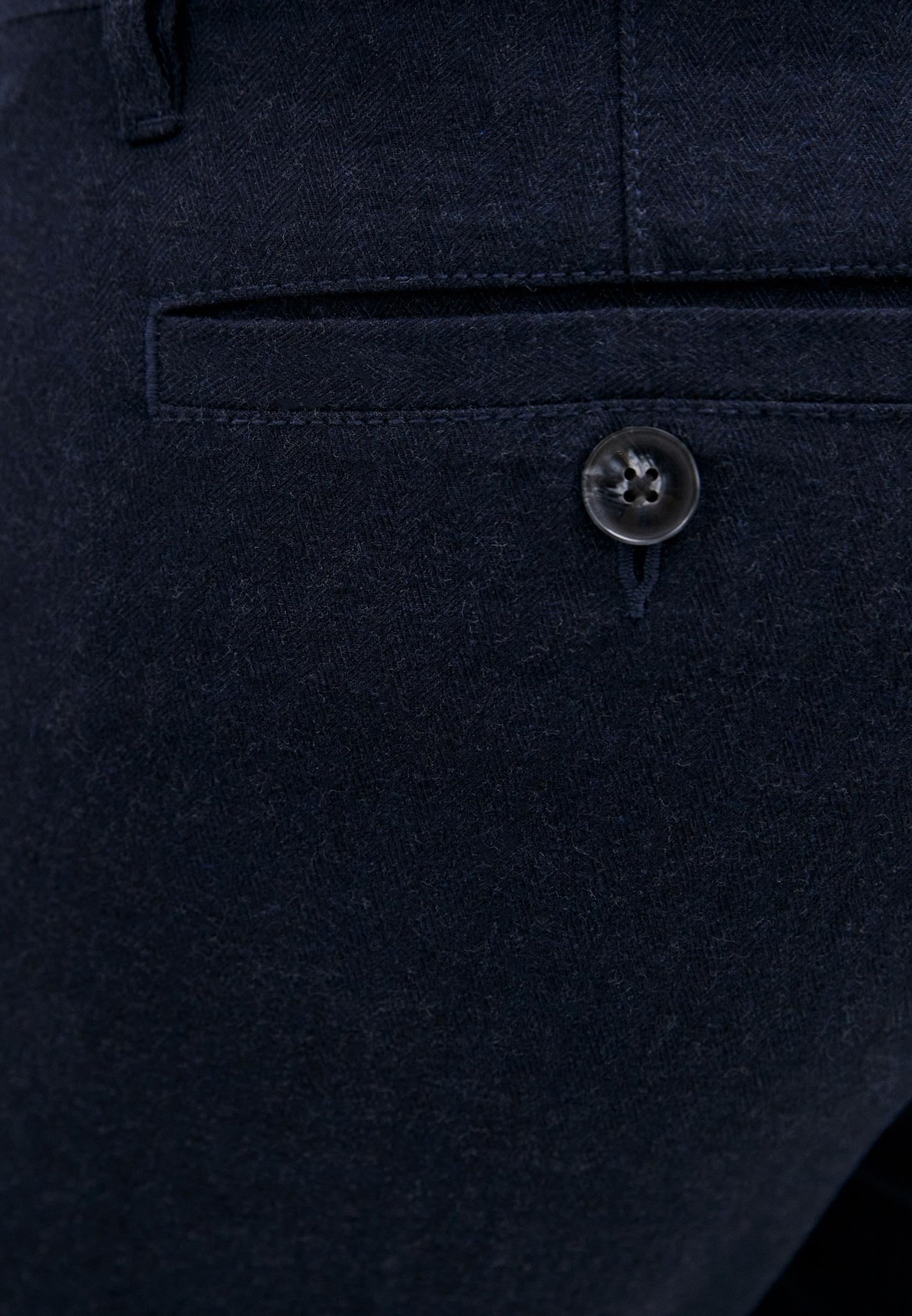 Мужские повседневные брюки Tom Tailor (Том Тейлор) 1021512: изображение 4