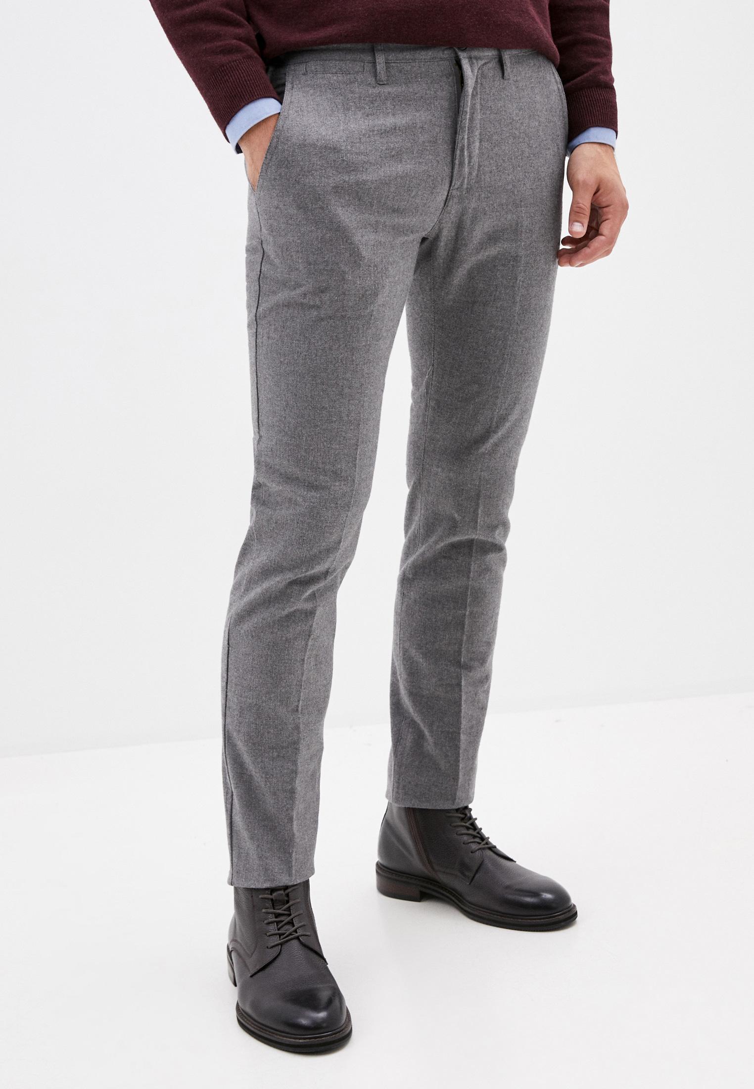 Мужские брюки Tom Tailor (Том Тейлор) 1021512