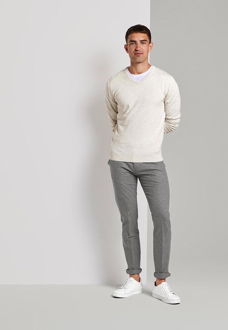 Пуловер Tom Tailor (Том Тейлор) 1012820: изображение 10