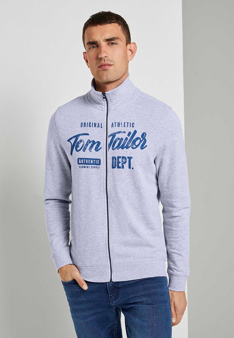 Олимпийка Tom Tailor (Том Тейлор) 1024320