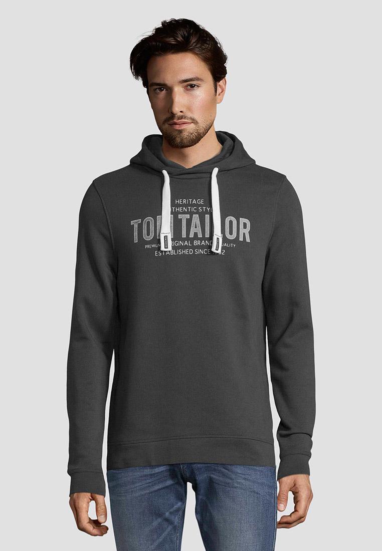 Мужские худи Tom Tailor (Том Тейлор) 1022529