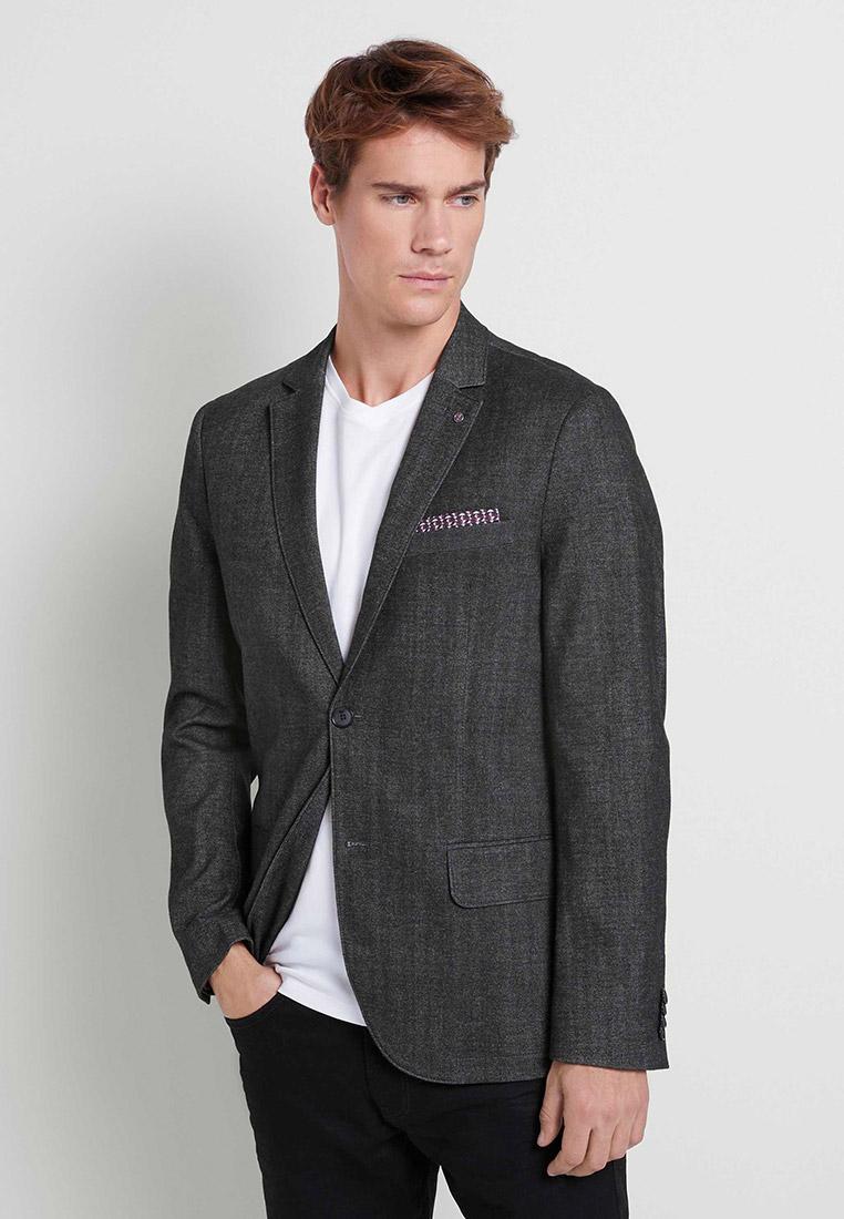 Пиджак Tom Tailor (Том Тейлор) 1023177