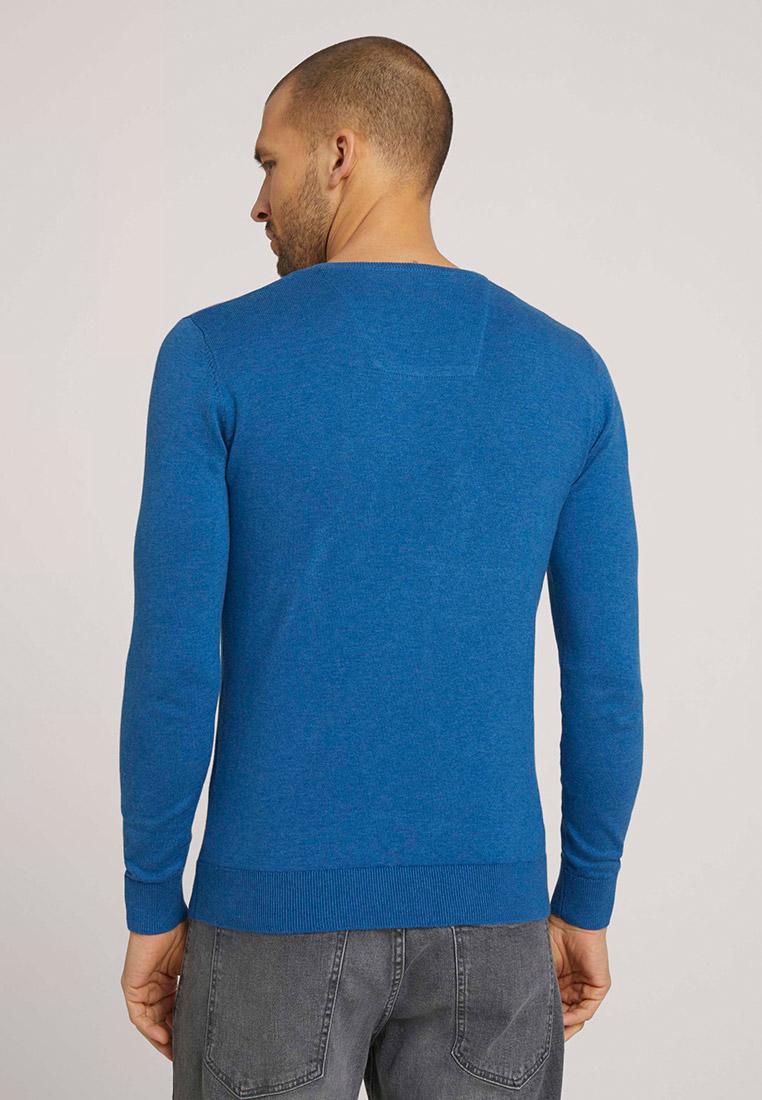 Пуловер Tom Tailor (Том Тейлор) 1012820: изображение 11