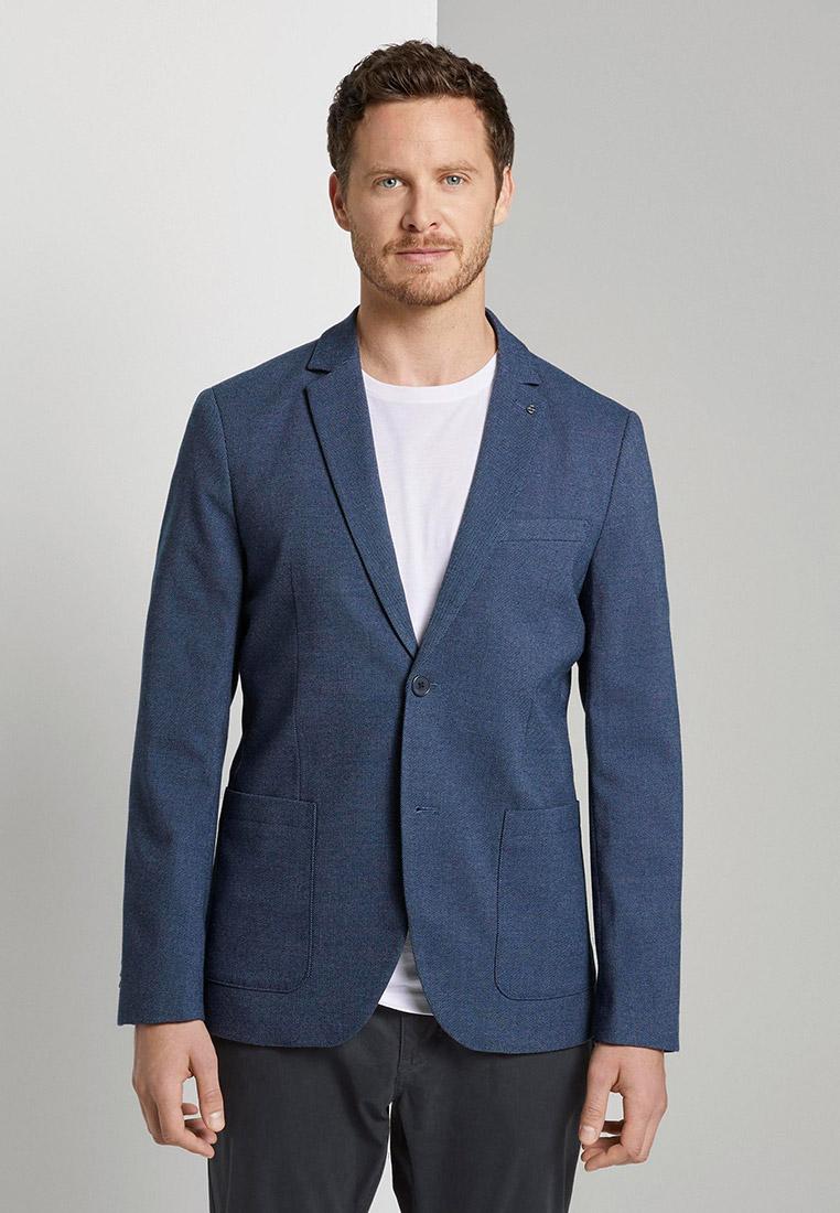Пиджак Tom Tailor (Том Тейлор) 1020228: изображение 1