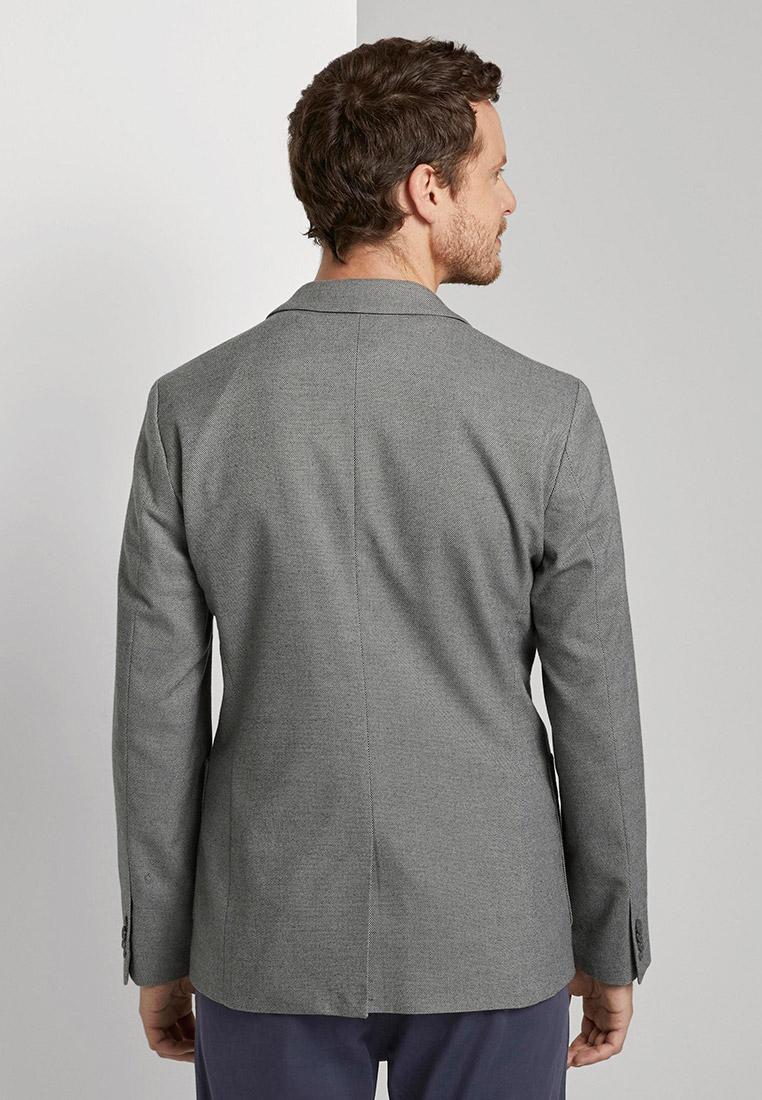 Пиджак Tom Tailor (Том Тейлор) 1020228: изображение 2