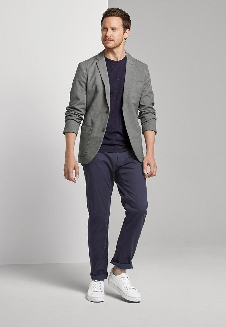 Пиджак Tom Tailor (Том Тейлор) 1020228: изображение 3
