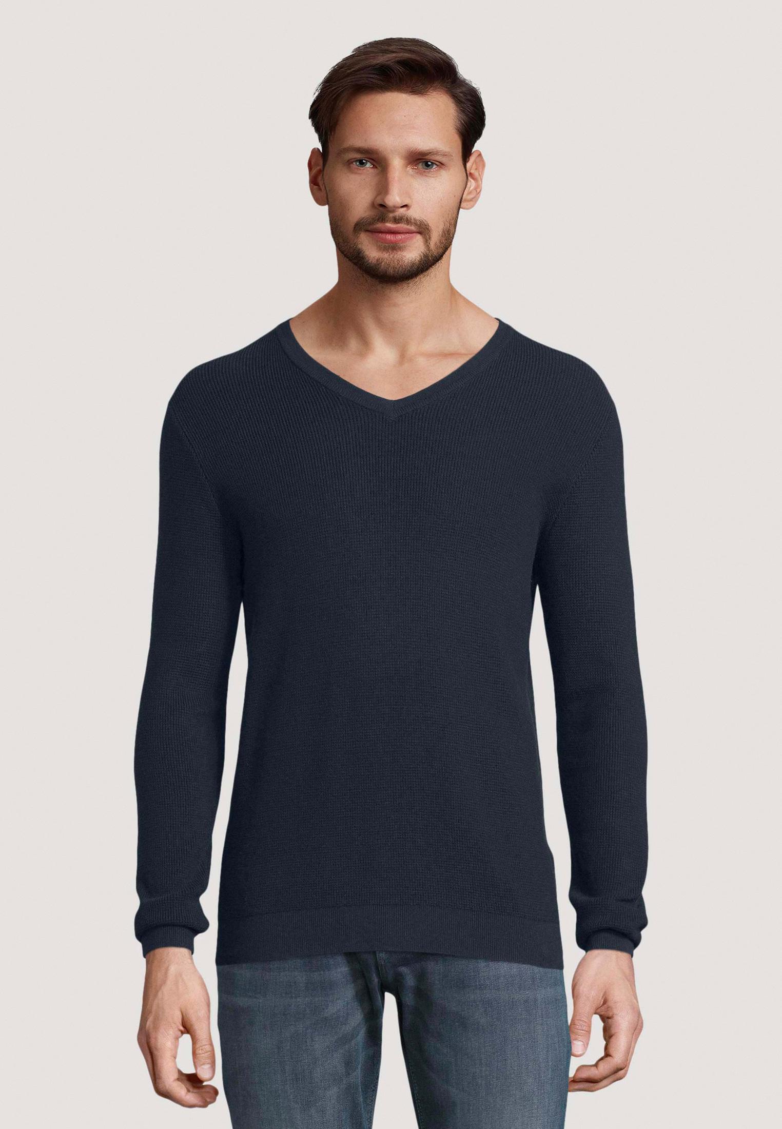 Пуловер Tom Tailor (Том Тейлор) 1023150: изображение 1