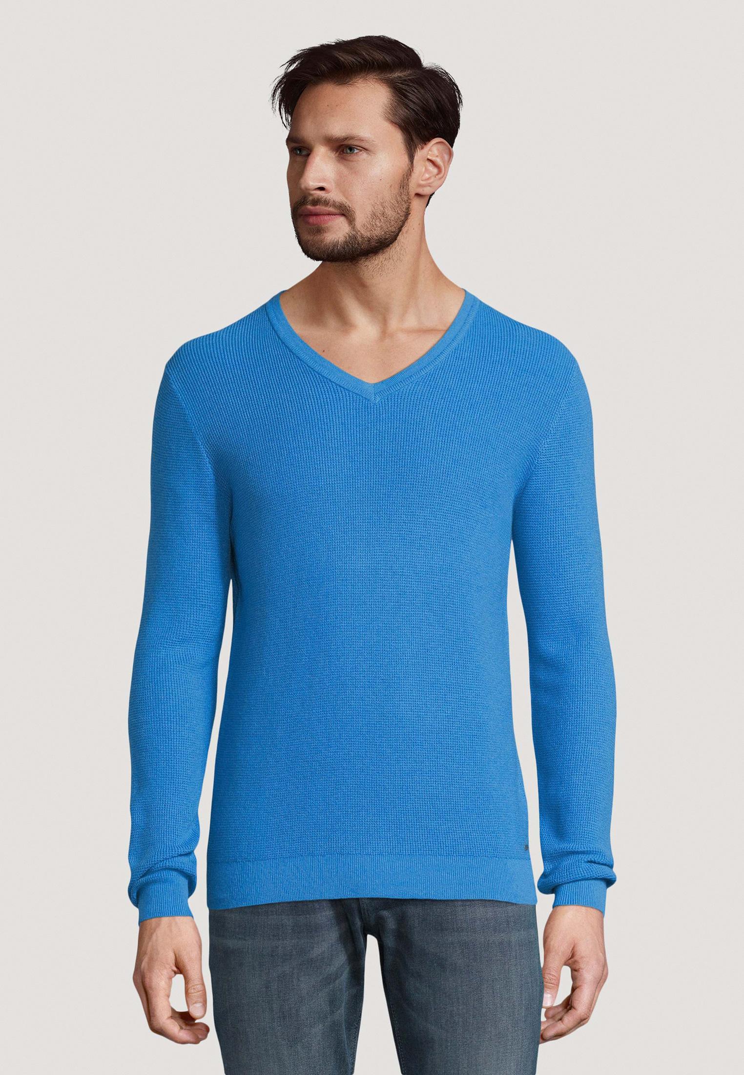 Пуловер Tom Tailor (Том Тейлор) 1023150