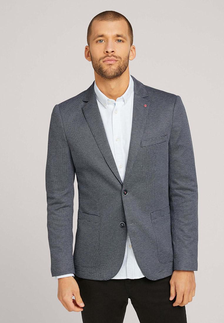 Пиджак Tom Tailor (Том Тейлор) 1024610