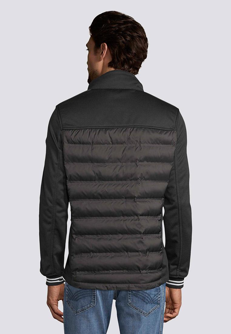 Утепленная куртка Tom Tailor (Том Тейлор) 1024070: изображение 2