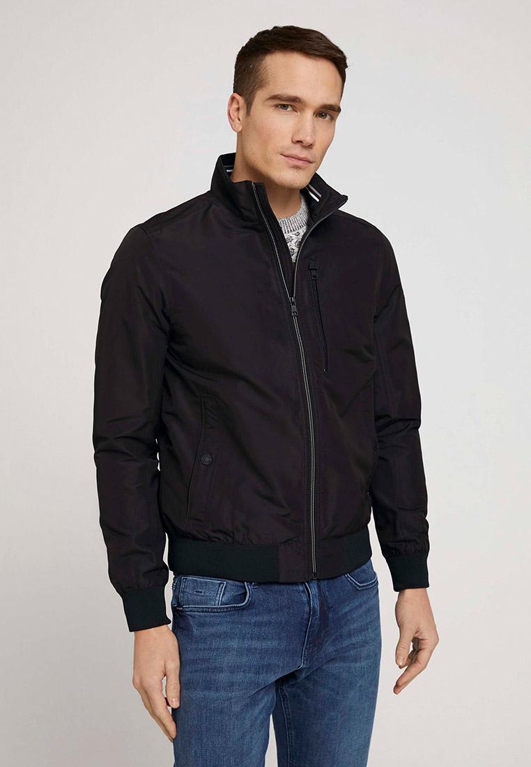 Ветровка Tom Tailor (Том Тейлор) Куртка Tom Tailor