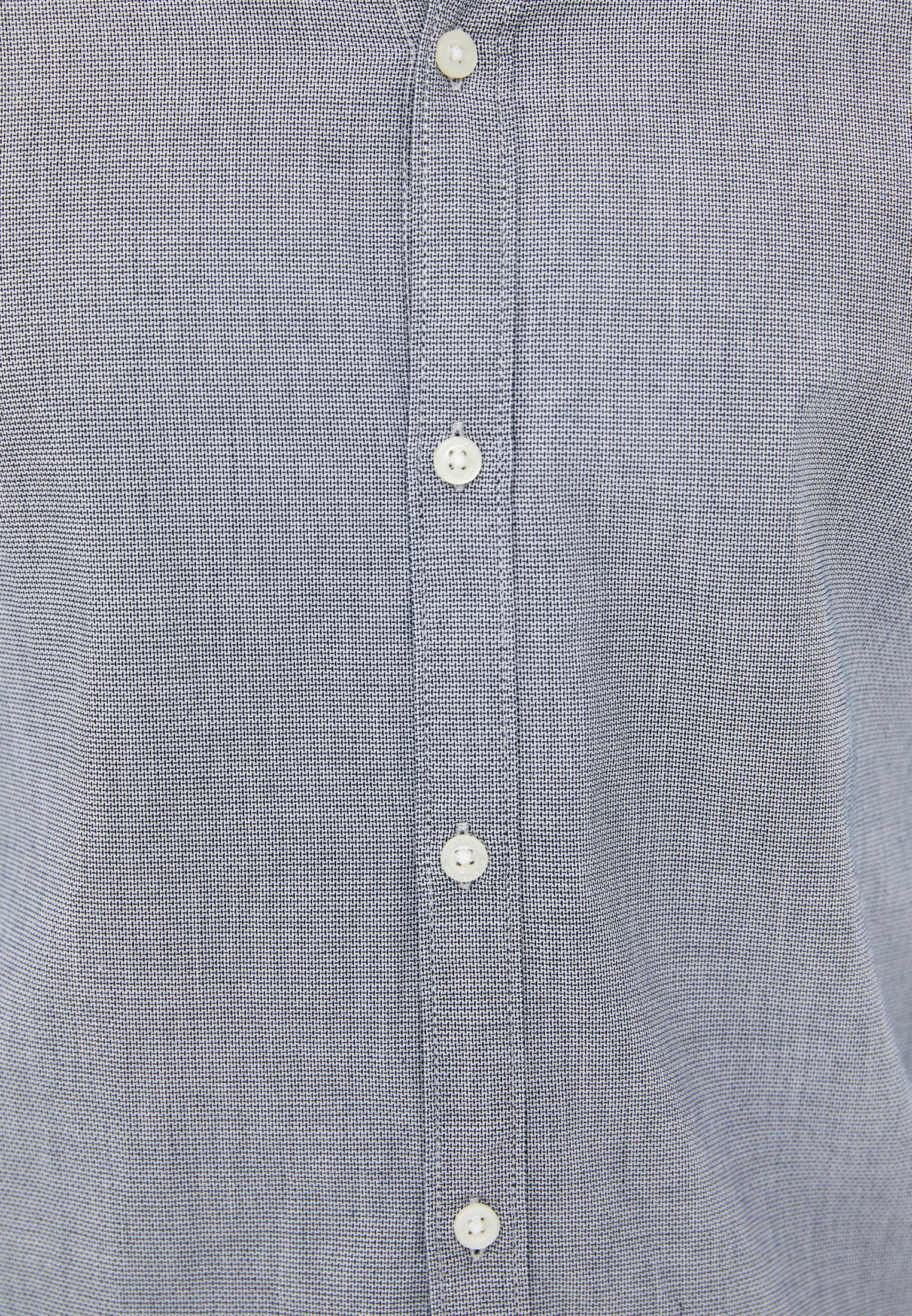 Рубашка с длинным рукавом Tom Tailor (Том Тейлор) 1023881: изображение 7