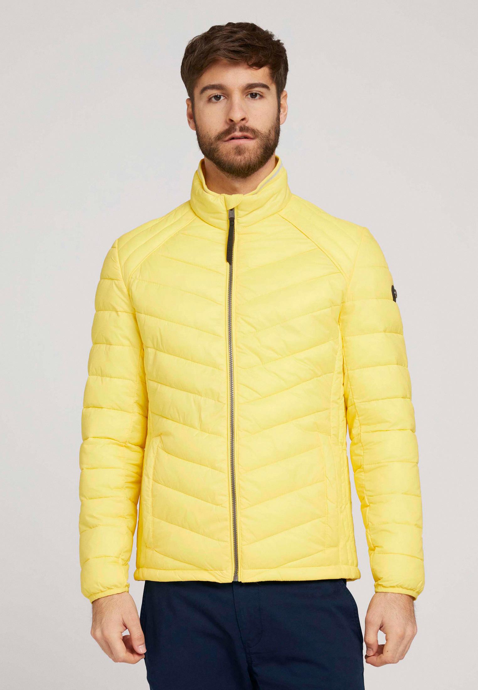 Куртка Tom Tailor (Том Тейлор) 1024068