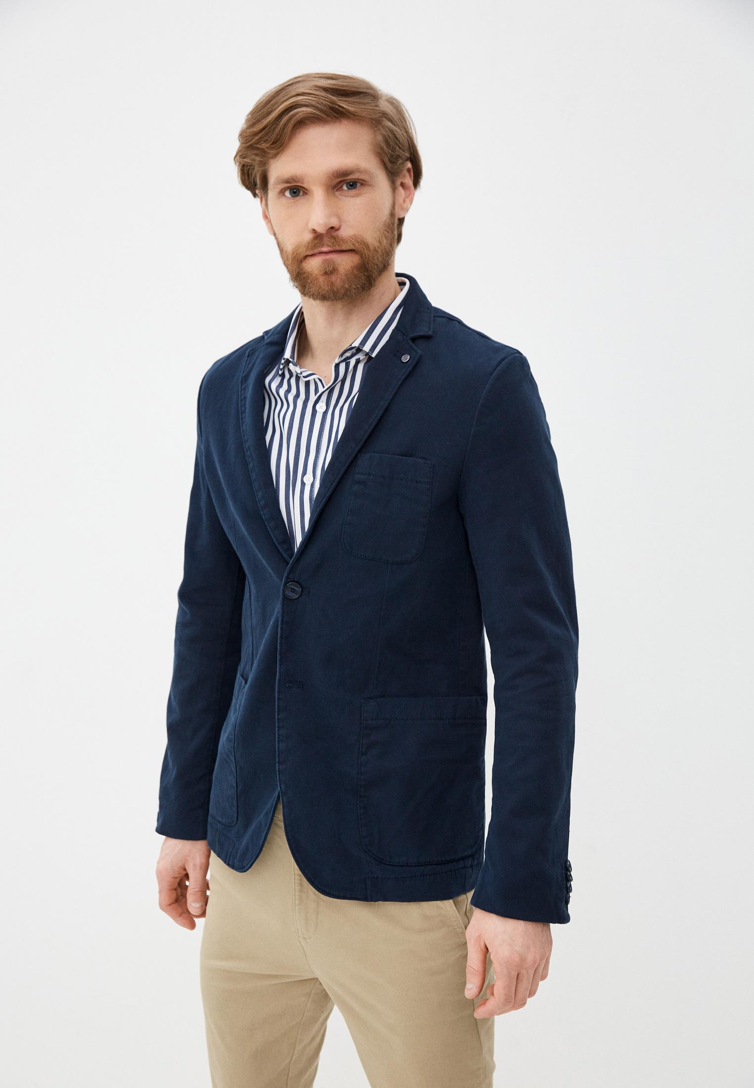 Пиджак Tom Tailor (Том Тейлор) 1024704: изображение 1