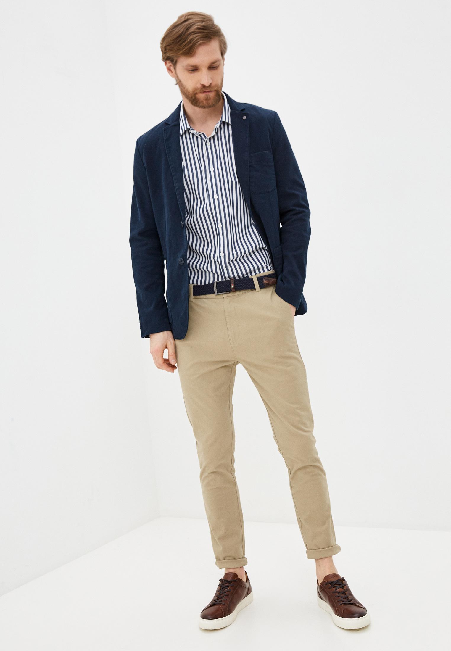 Пиджак Tom Tailor (Том Тейлор) 1024704: изображение 2