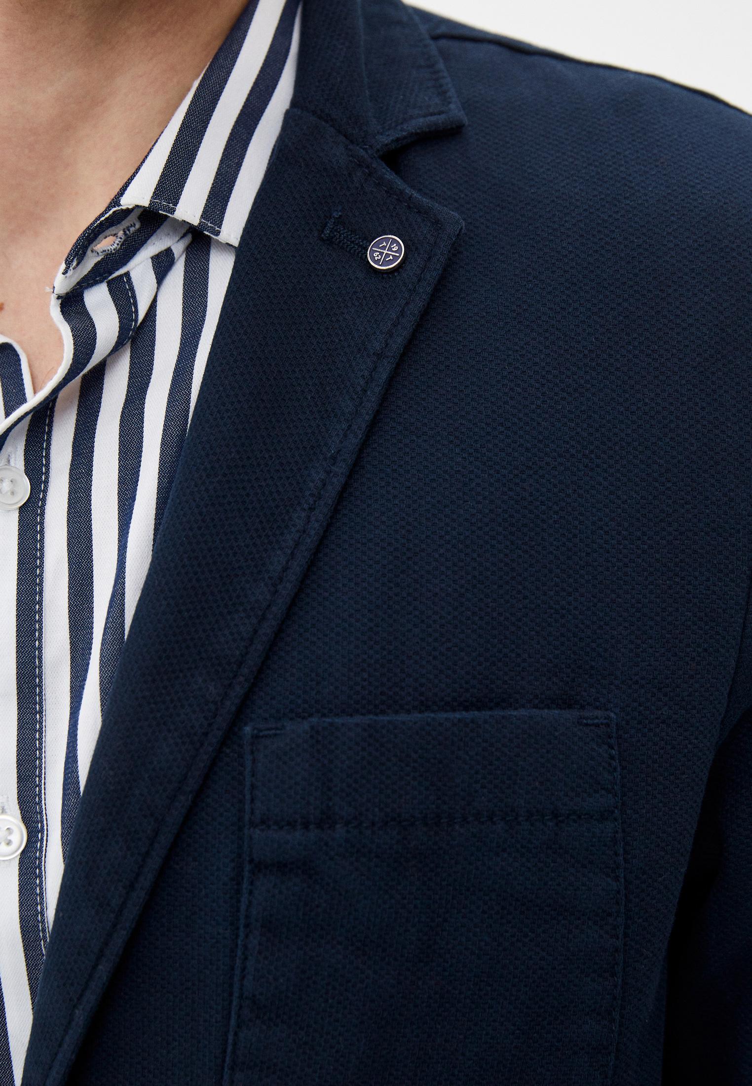 Пиджак Tom Tailor (Том Тейлор) 1024704: изображение 4