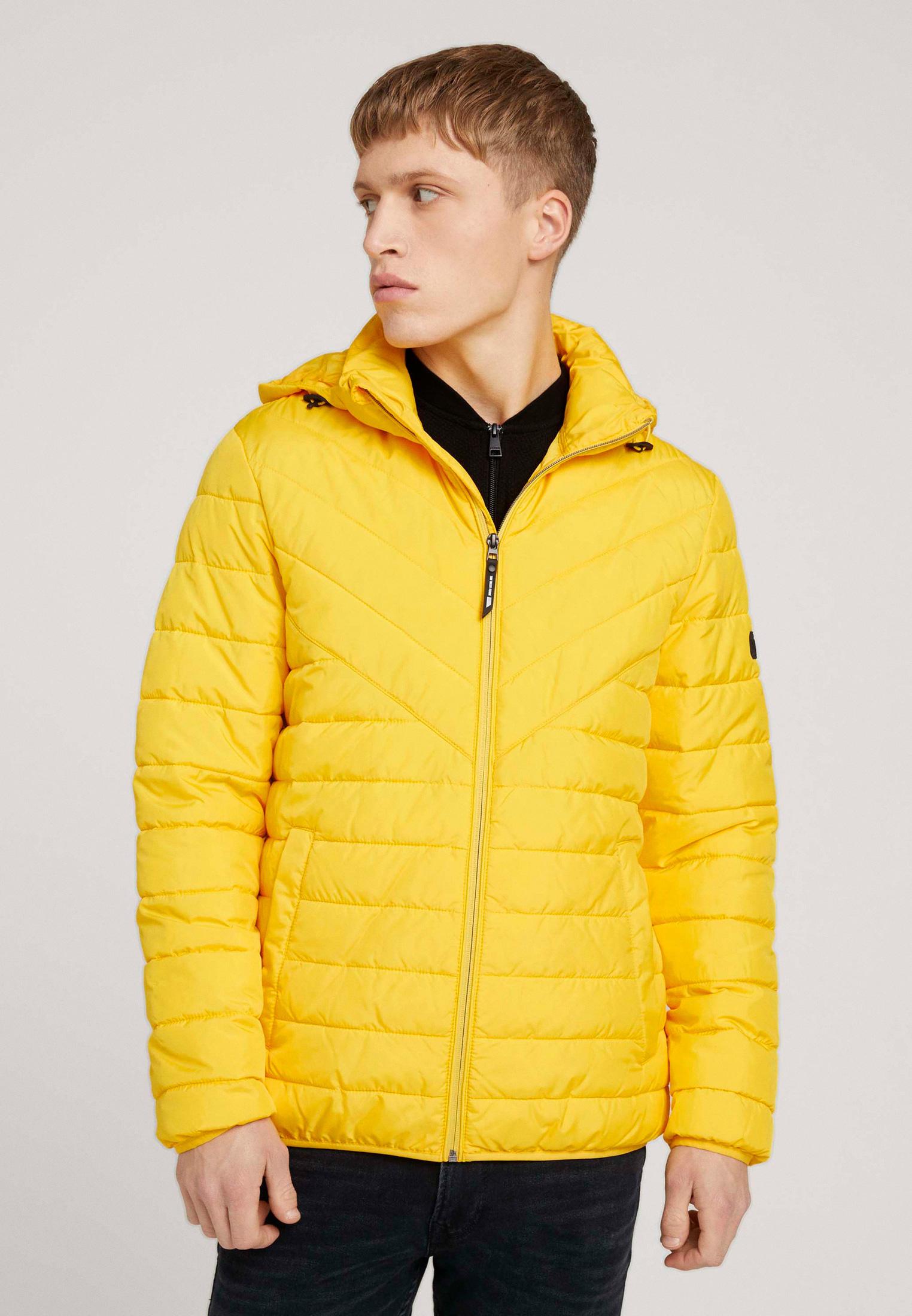 Куртка Tom Tailor Denim 1023868