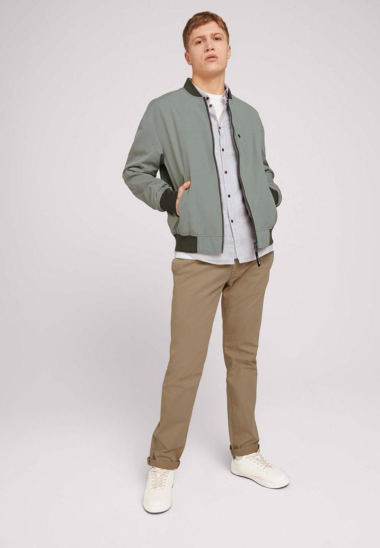 Куртка Tom Tailor Denim 1024397: изображение 3