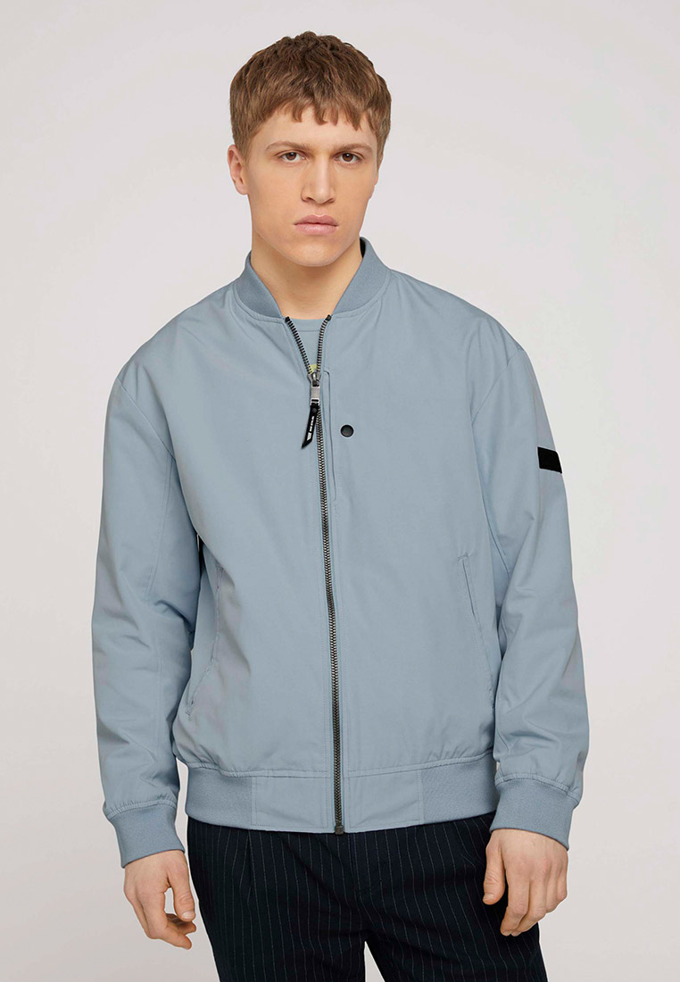 Куртка Tom Tailor Denim 1024397: изображение 1