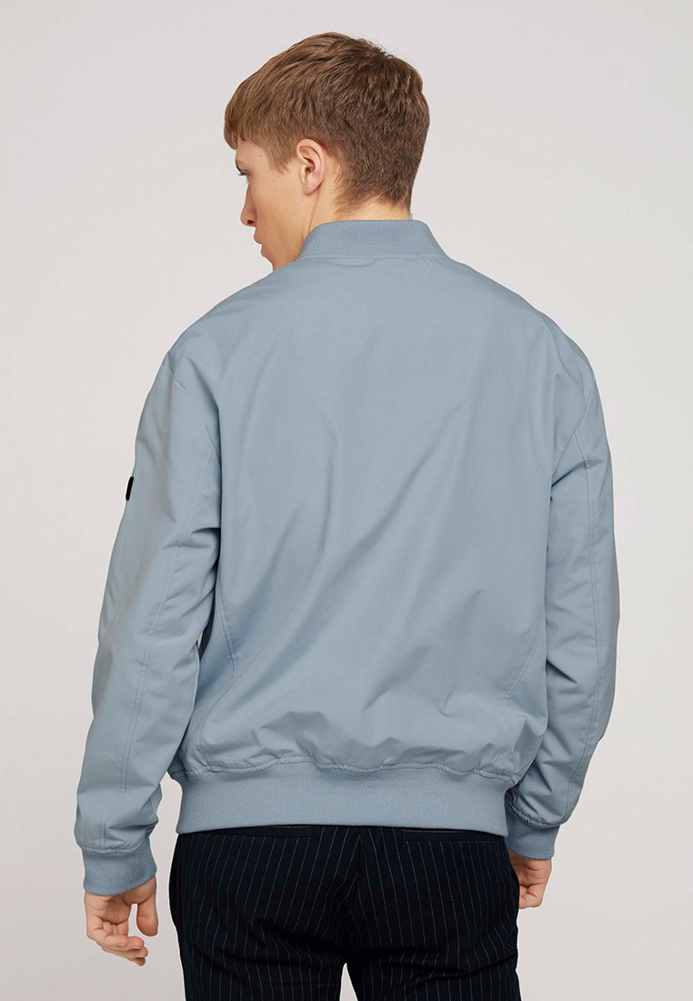 Куртка Tom Tailor Denim 1024397: изображение 2