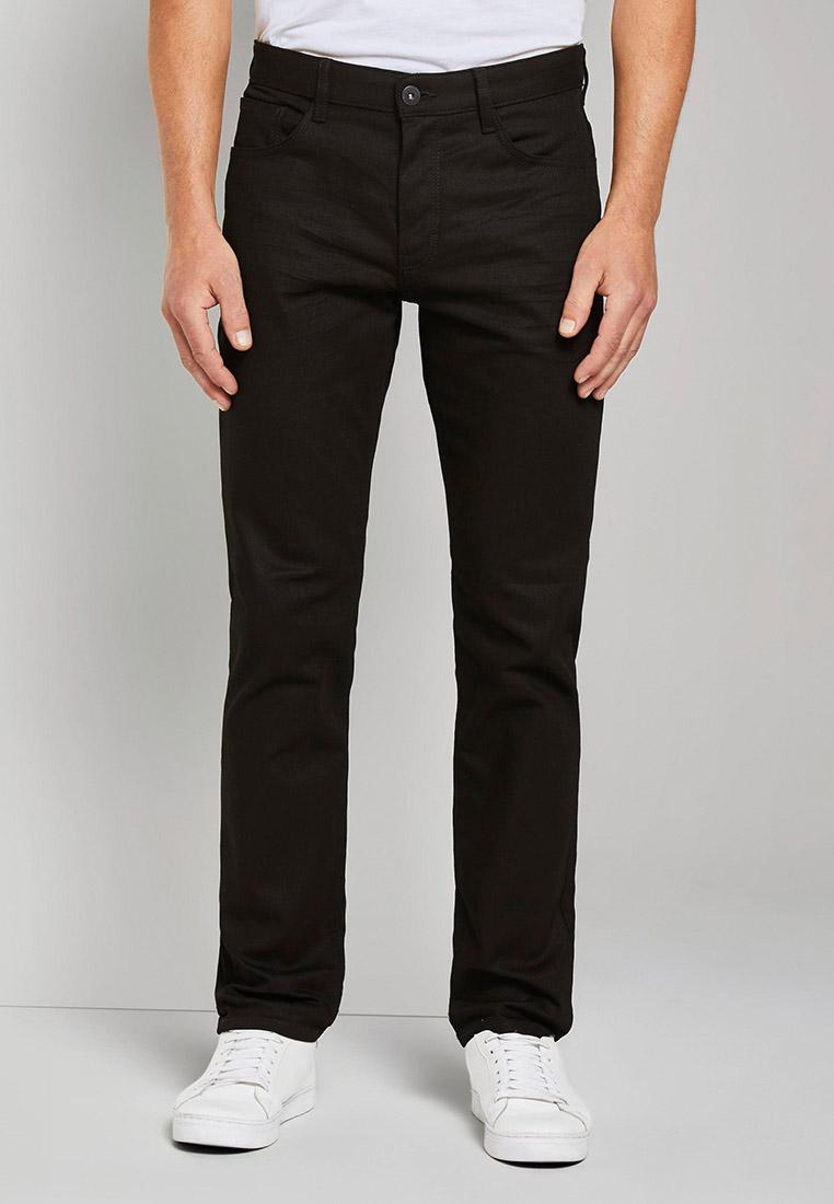 Зауженные джинсы Tom Tailor (Том Тейлор) 1021012: изображение 1