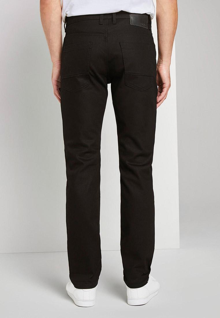 Зауженные джинсы Tom Tailor (Том Тейлор) 1021012: изображение 2
