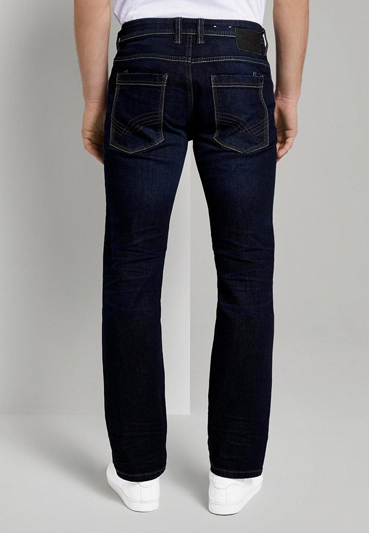 Зауженные джинсы Tom Tailor (Том Тейлор) 1021159: изображение 2